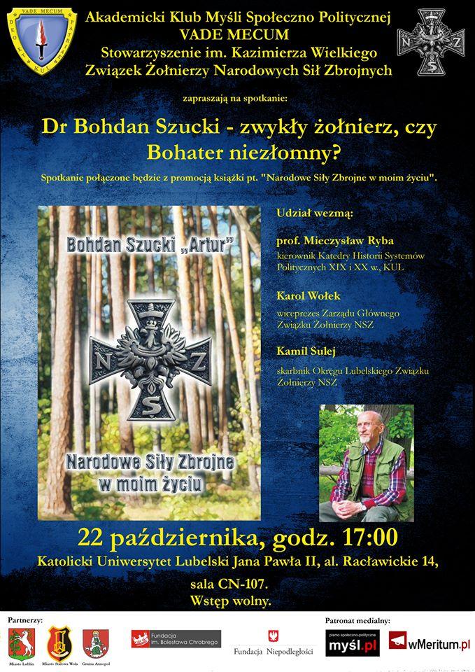 Bohdan_Szucki