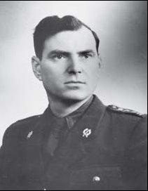 Stanisław Wałach