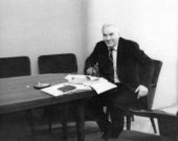 Władysław Machejek
