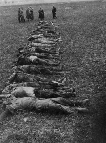 Ofiary represji niemieckich, b.d.m. [ze zbiorów IPN].