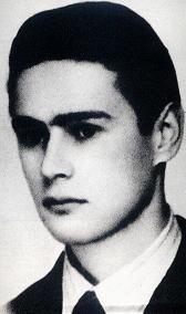 Bronisław Pietraszewicz