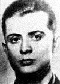 """Zbigniew Gęsicki """"Juno"""""""