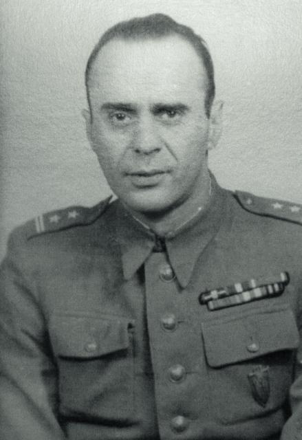 jozef-rozanski