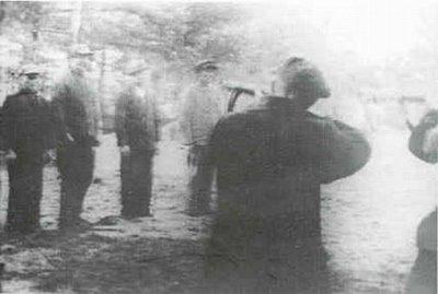 piasnica_1939