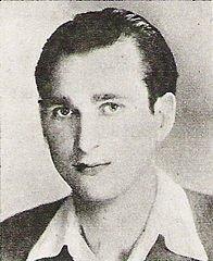 """Zdzisław Poradzki """"Kruszynka"""""""