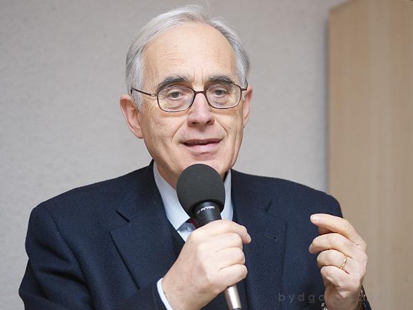 Roberto Di Mattei