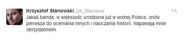 stanowski2
