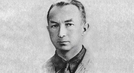 Stefan Korboński