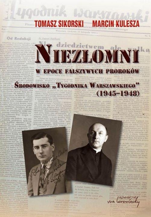 tygodnik-warszawski