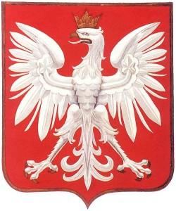 Orzeł_Biały_1927