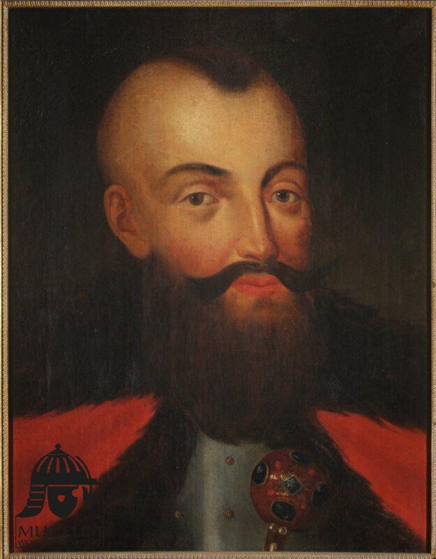 Stefan-Czarniecki