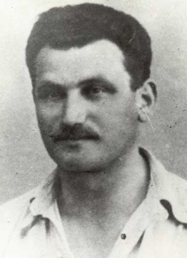 Tuwja Bielski