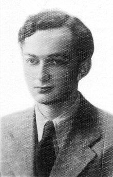 Henryk Fulde