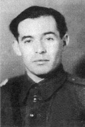Juliusz Hibner