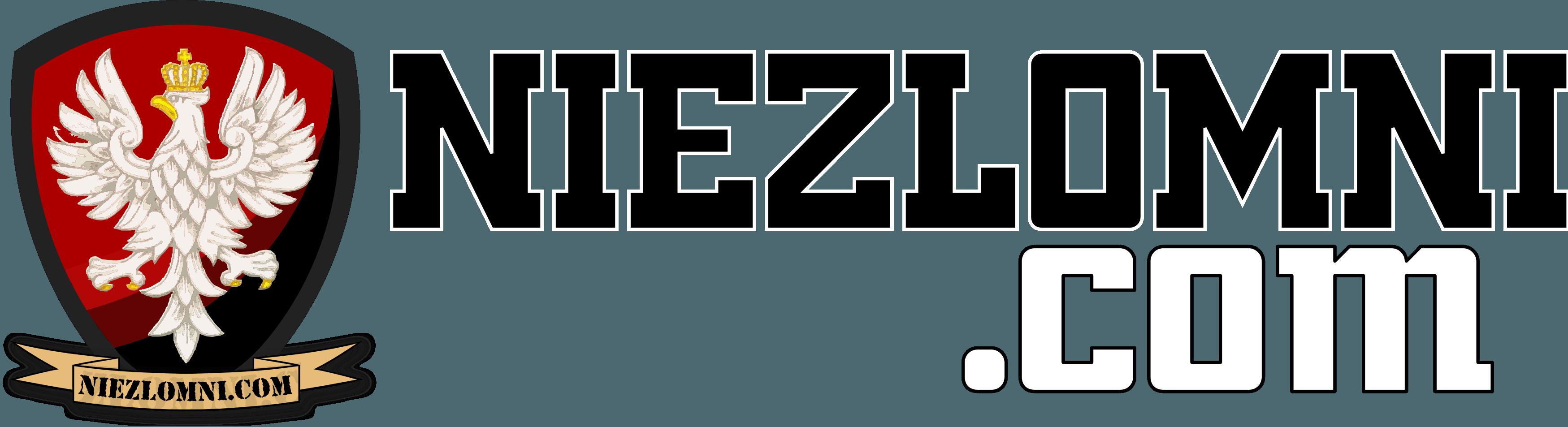 Portal poświęcony polskim bohaterom, polskiej historii oraz polskości