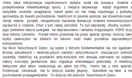 wroblewski4