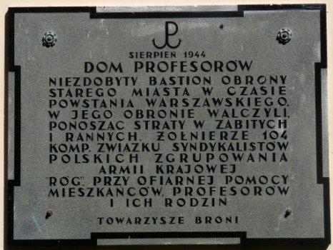 104 Kompania Związku Syndykalistów Polskich