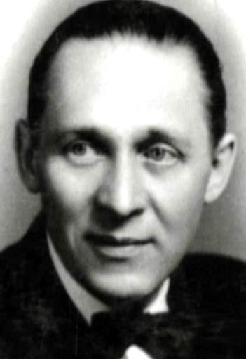 Feliks Konarski