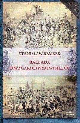 Rembek_Ballada-o-wzgardliwym-wisielcu-oraz-dwie-gawedy-styczniowe.jpg