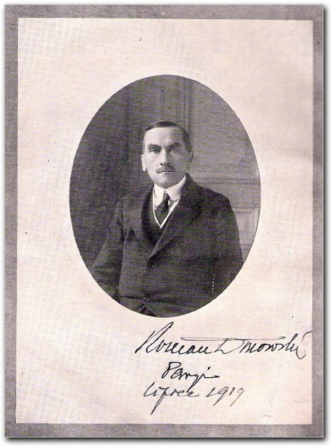 Roman-Dmowski