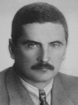 Gen. Stefan Rowecki