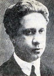 Sylwester Wojewódzki