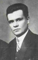 Witold Wandurski