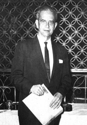 Zbigniew Stypułkowsk