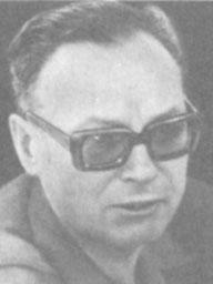 Zbigniew Załuski