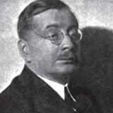 adolf-nowaczynski