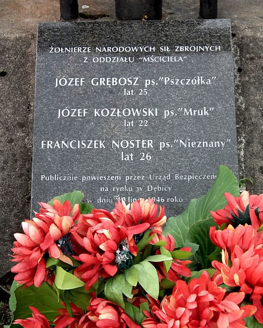 grebosz-kozlowski-noster