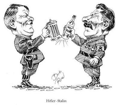 hitler-stalin