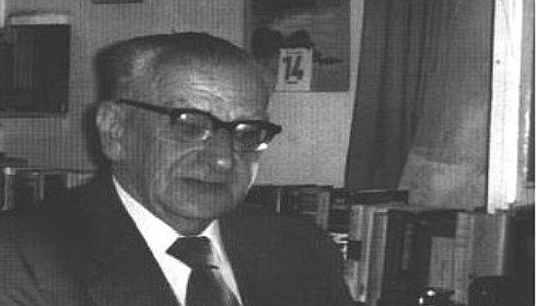 jozef-mackiewicz