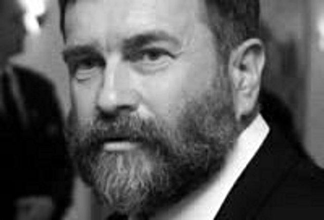 Marek Karp