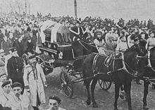 pogrzeb-dmowskiego