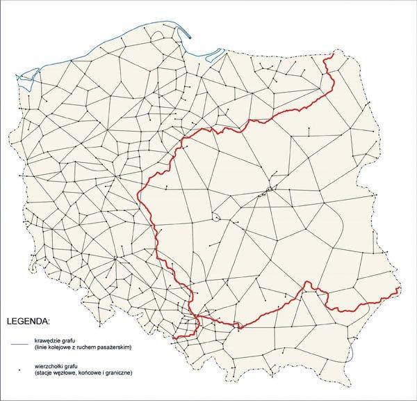 siec-kolejowa