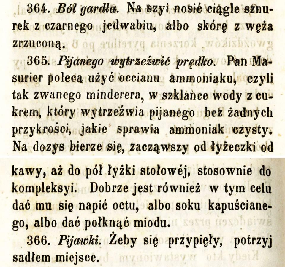 tomasz-bartmanski