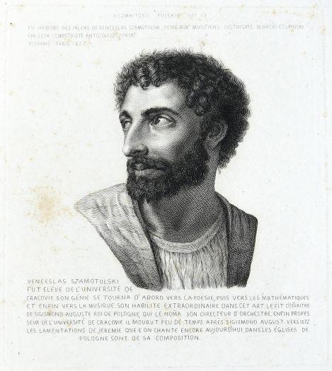 Wacław z Szamotuł