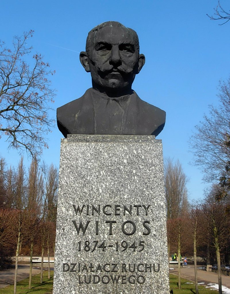 wincenty-witos