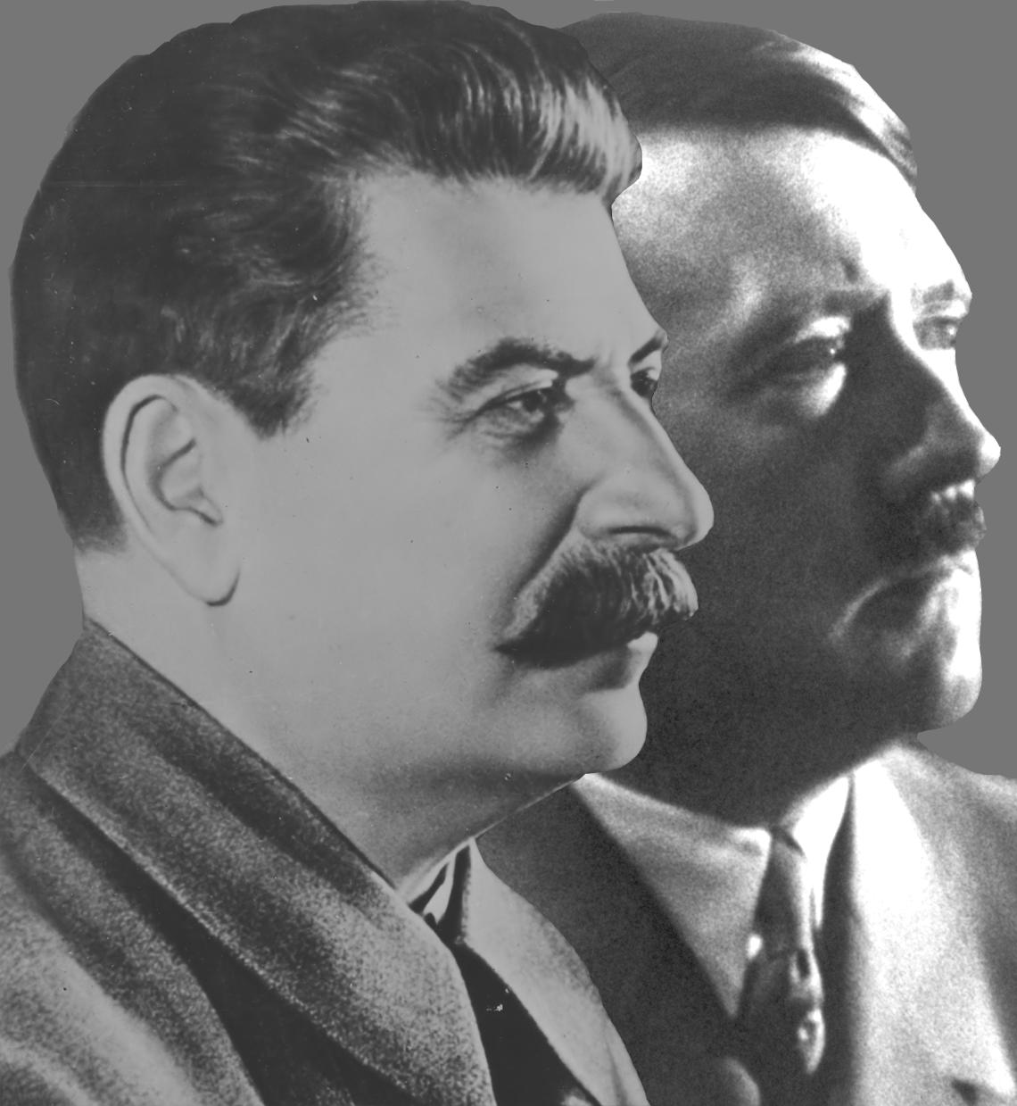 adolf-hitler-jozef-stalin