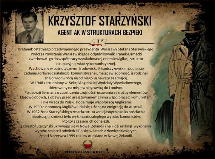 krzysztof-starzynski