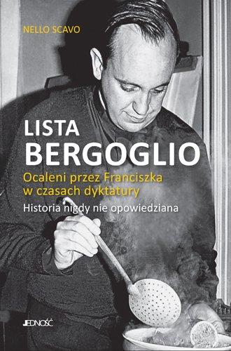 lista_bergoglio_max