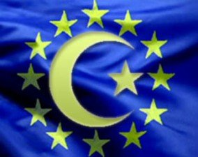islam-w-europie-284x225