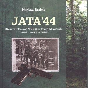 jata-44-obozy-szkoleniowe-nsz-i-ak-w-lasach-lukowskich-w-czasie-ii-wojny-swiatowej-mariusz-bechta_0_b