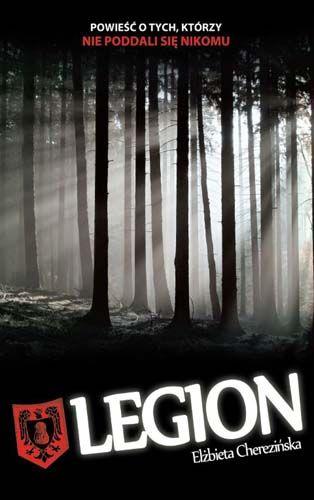 legion-b-iext22570655