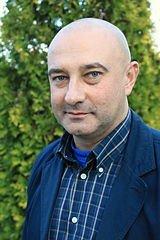 Tadeusz M. Płużański, pl.wikipedia.org