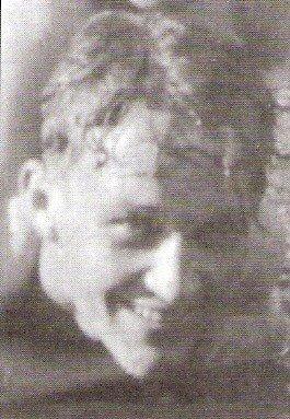 """Józef Zadzierski, """"Wołyniak""""."""