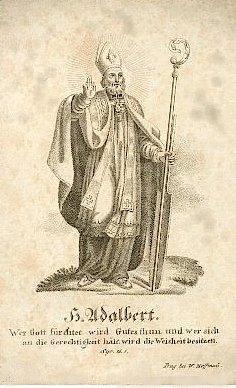 Adalbert_of_Magdeburg