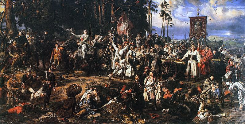 Bitwa_pod_Raclawicami
