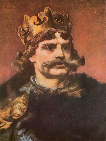Bolesław_chrobry_1